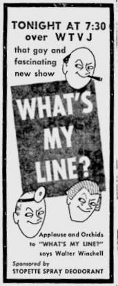 1950-05-wtvj-whats-my-line