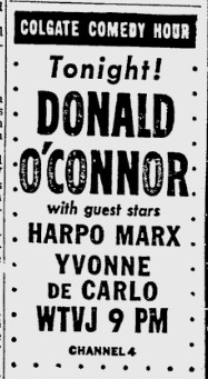 1951-11-24-donald-oconnor
