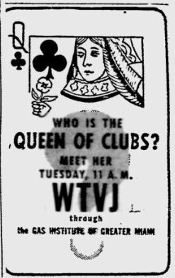 1951-12-24-wtvj-queen