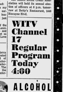 1953-12-01witv-signon