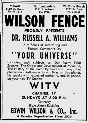 1953-12-witv-your-universe