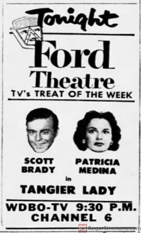 1954-07-01-wdbo-ford-theatre