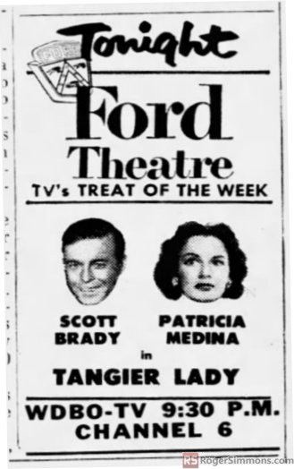 1954-07-wdbo-ford-theatre
