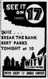 1954-09-witv-break-the-bank