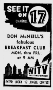 1954-09-witv-breakfast-club