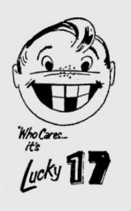 1954-09-witv-lucky17c