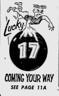 1954-09-witv-lucky17g