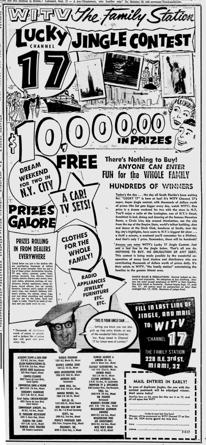 1954-09-witv-lucky17h
