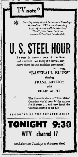 1954-09-witv-us-steel-hour