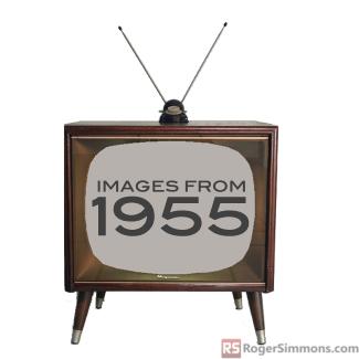1955-00