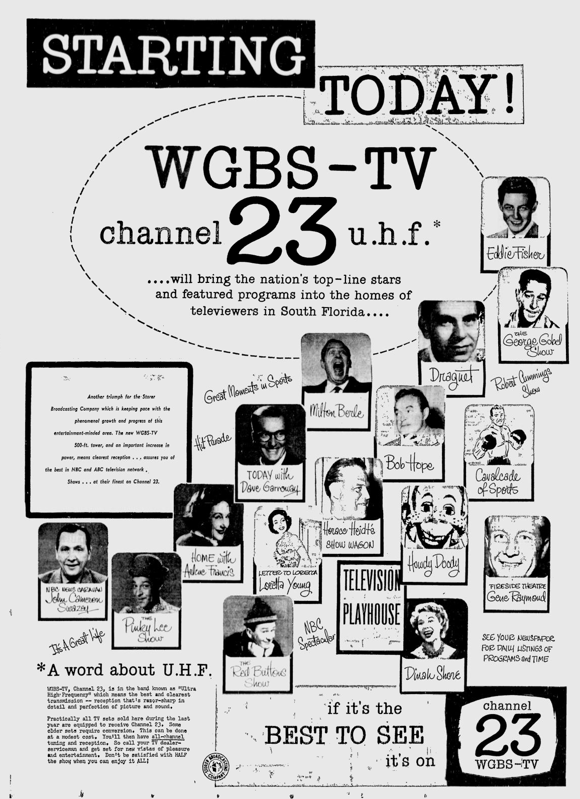 1955-01-wgbs-announcement-e