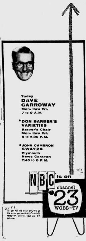 1955-01-wgbs-lineup-today-2-nbc-8-dave-garoway
