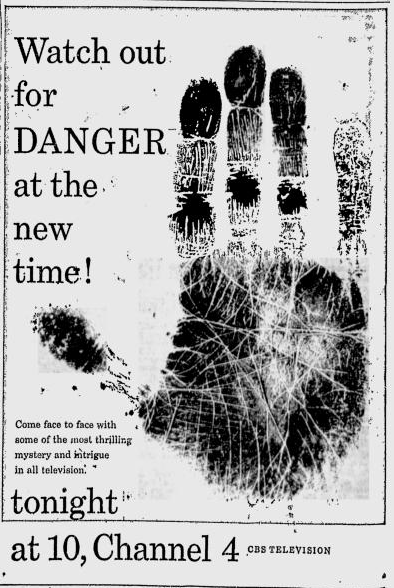 1955-01-wtvj-danger