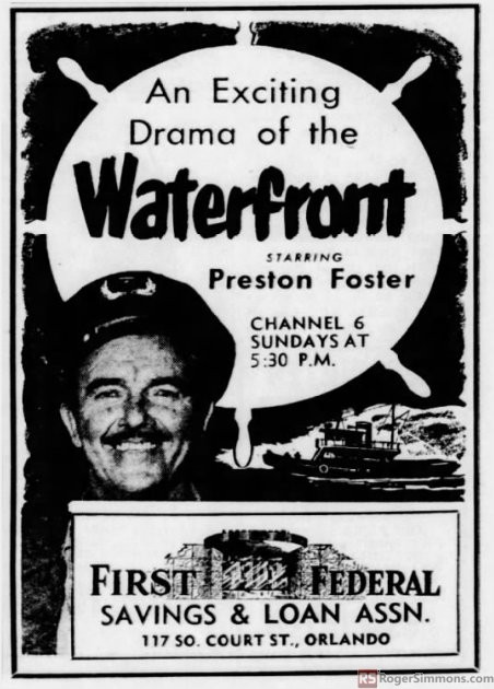 1955-05-wdbo-waterfront
