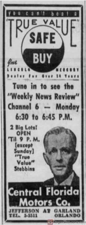 1955-05-wdbo-weekly-news-review – Copy