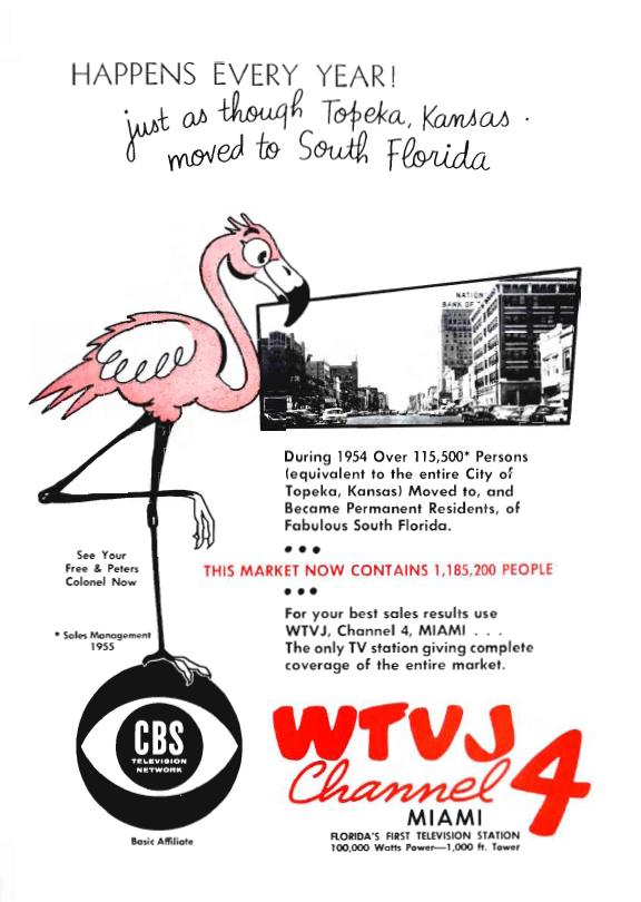 1955-08-wtvj-flamingo