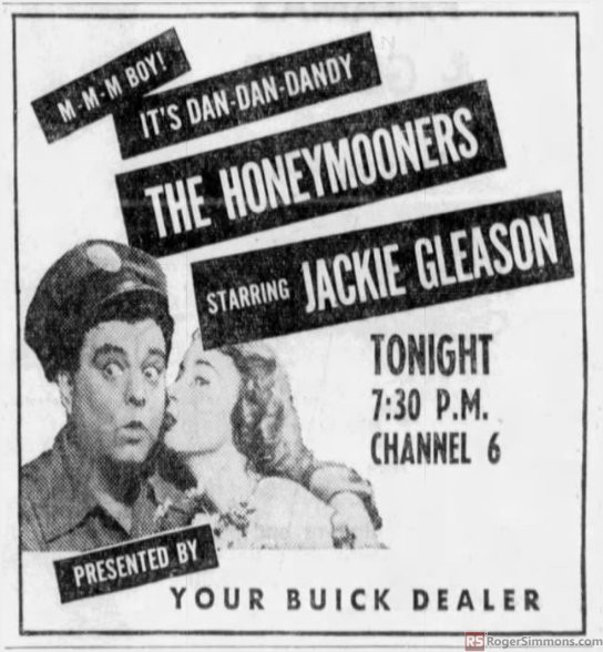 1955-10-wdbo-honeymooners