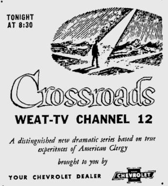 1955-11-03-weat-crossroads