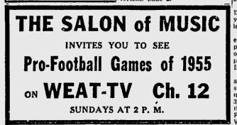 1955-11-06-weat-football