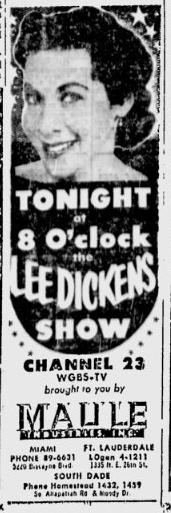 1955-11-wgbs-lee-dickens