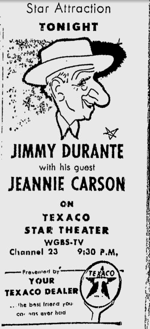 1955-11-wgbs-texaco-star-theater