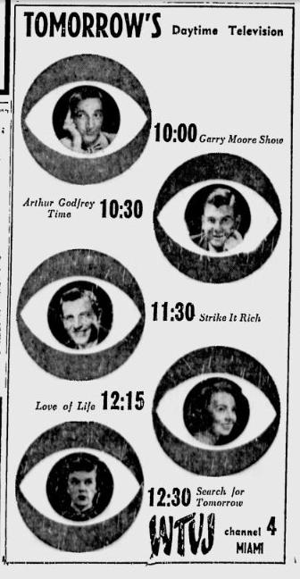 1955-11-wtvj-cbs-shows