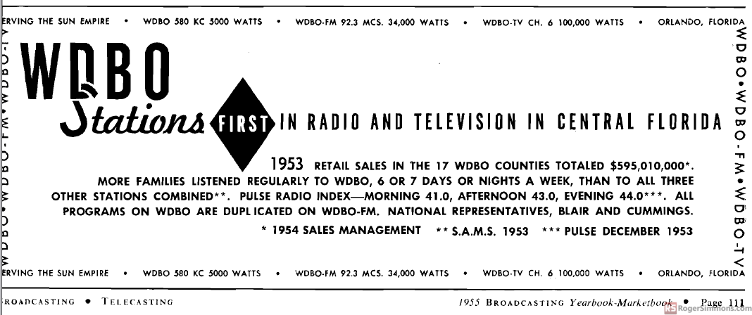 1955-wdbo