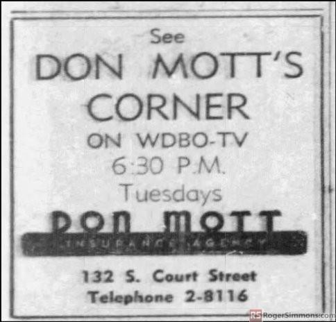 1956-01-wdbo-don-mott