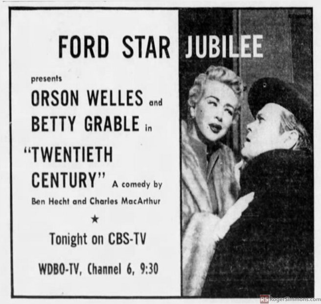 1956-04-wdbo-ford-star-jubilee