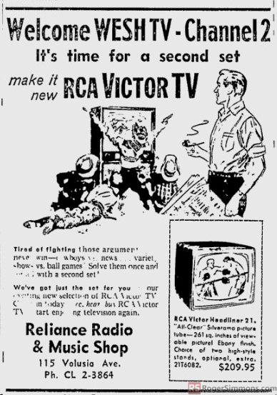 1956-06-wesh-rca-victor