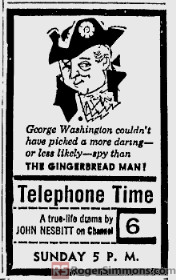 1956-07-01-wdbo-telephone-time