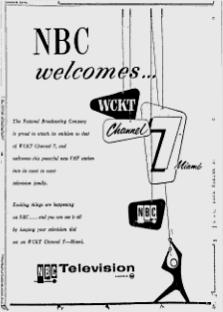 1956-07-wckt-nbc