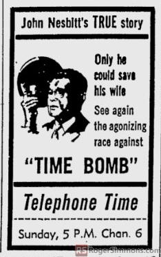 1956-08-wdbo-telephonetime