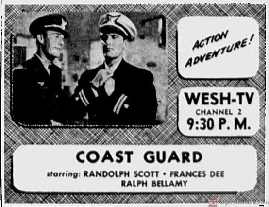 1956-09-wesh-coast-guard
