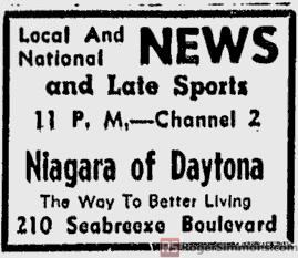1956-09-wesh-news