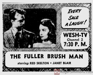 1956-10-wesh-fuller-brush-man