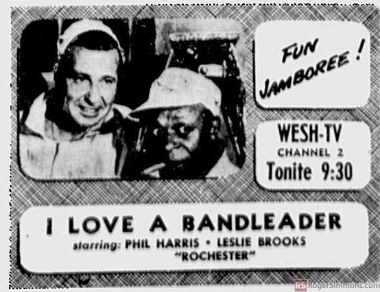 1956-10-wesh-i-love-a-bandleader