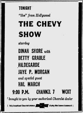 1956-11-wckt-chevy-show