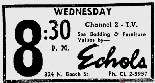 1956-11-wesh-echols