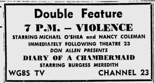 1957-01-04-wgbs-double-feature