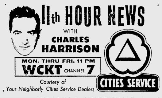1957-02-wckt-news