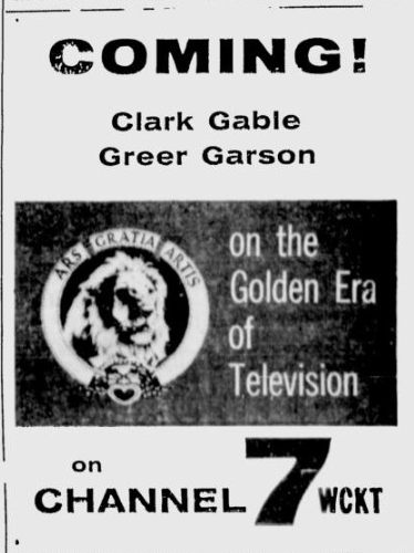 1957-05-03-wckt-golden-era