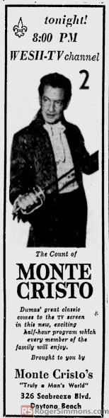 1957-06-wesh-count-of-monte-cristo
