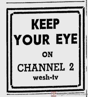 1957-08-wesh-eye