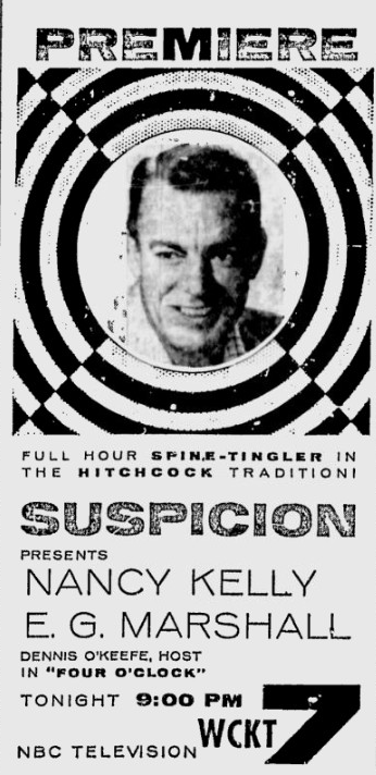 1957-09-27-wckt-suspicion