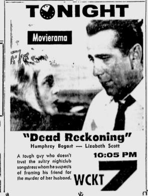 1957-09-wckt-movie