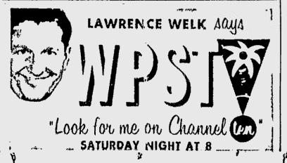 1957-09-wpst-lawrence-welk
