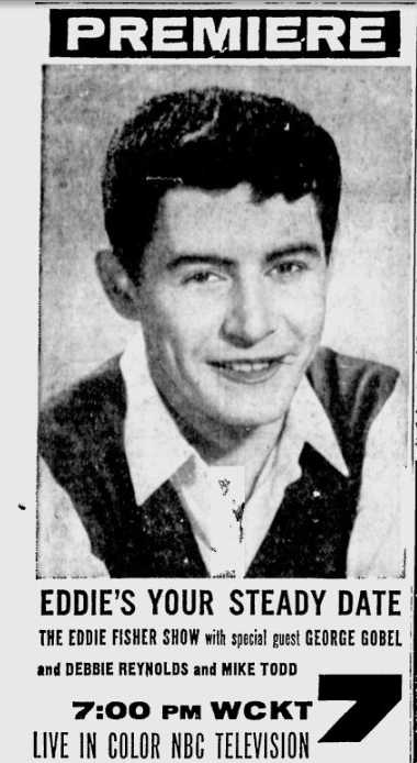1957-10-01-wckt-eddie-fisher
