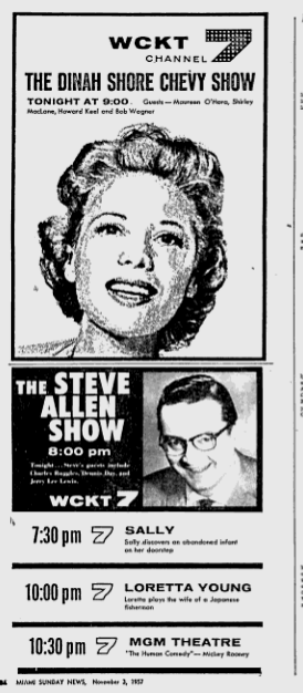 1957-11-wckt-nbc-sunday