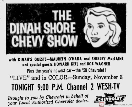 1957-11-wesh-dinah-shore